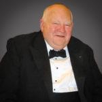 Dr. Richard W. Kobetz